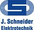 1526562573-schneider-j-elektrotechnik-gmbh.jpg