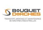 1529656417-bouquet-dorchies-montage.jpg