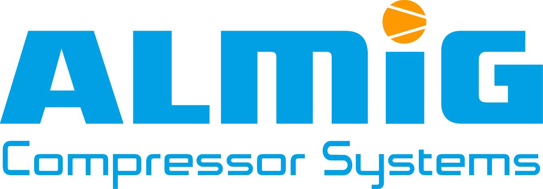 1530609366-almig-kompressoren.jpg