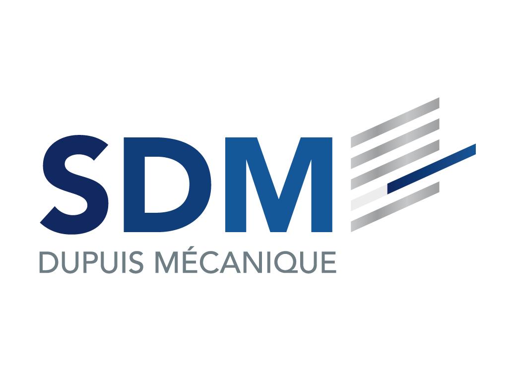 1531929693-sdm-dupuis-mecanique.png