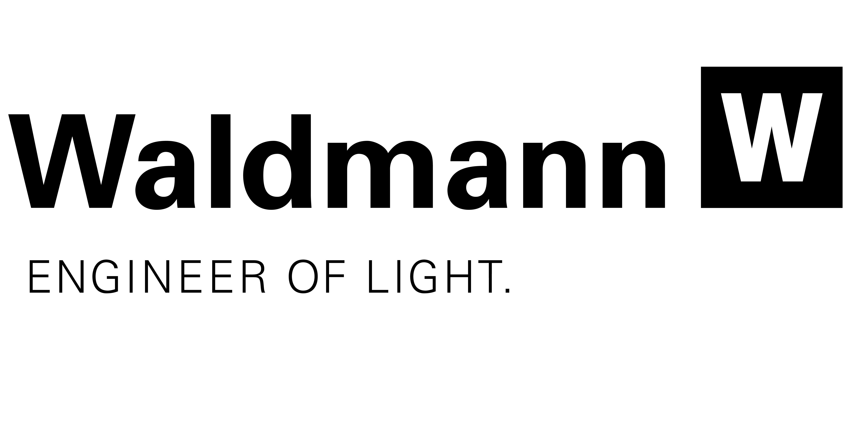 1532617539-waldmann.jpg