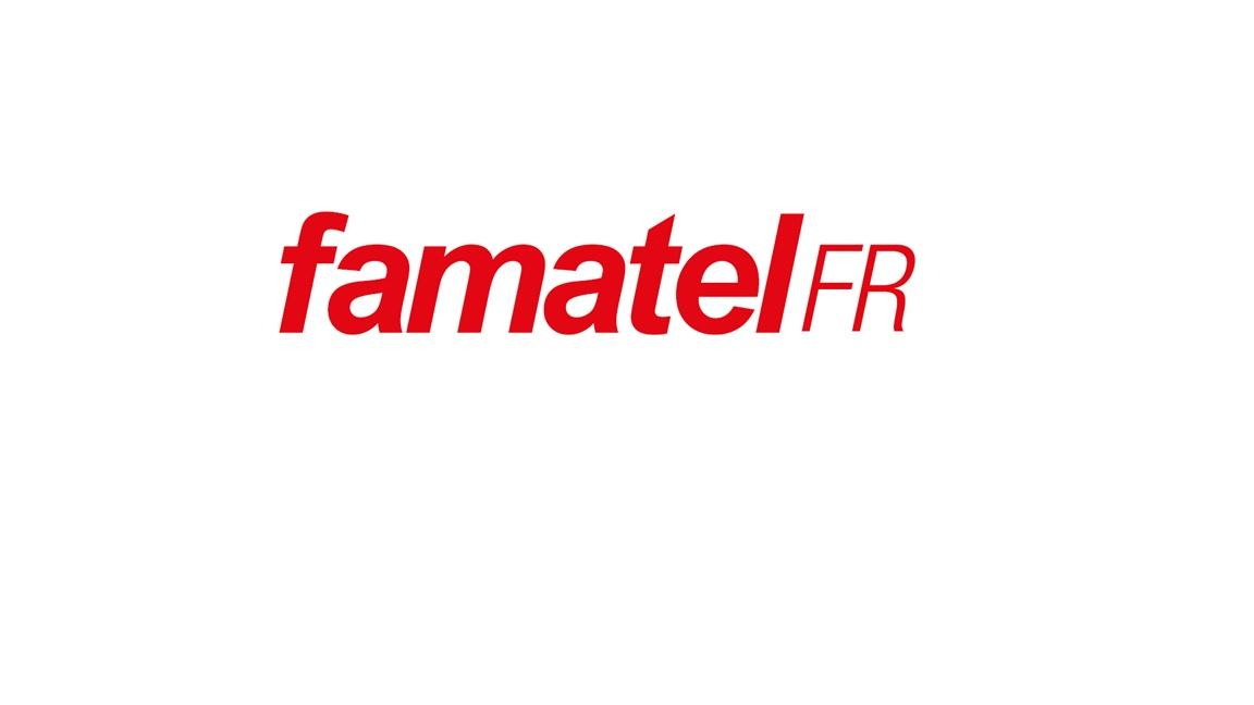 1533047782-famatel-france.jpg