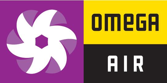1533558670-omega-air.jpg