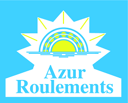 1535534880-azur-roulements.png