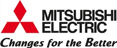 1535613141-mitsubishi-electric.jpg