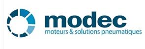 1538659538-modec-moteurs-et-solutions-pneumatiques.jpg