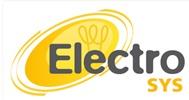 1538985113-electro-sys.jpg