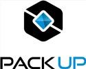 1539263365-pack-up.jpg