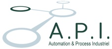 1540457480-api-automation-process-industriel.jpg