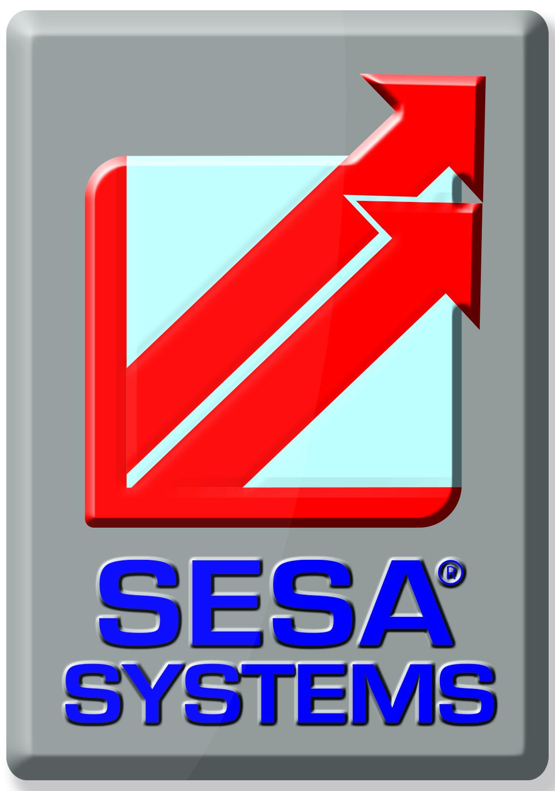 1540825654-sesa-systems.jpg