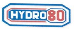 1542121810-hydro-80.jpg