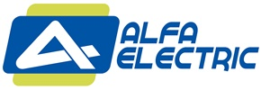 1544712839-alfa-electric-stand-jp-beauvillier-.jpg