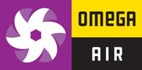 1545121029-omega-air-stand-omega-air-.jpg