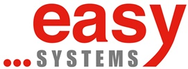 1545126476-easy-systems.jpg