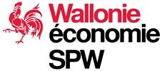 1545314485-service-public-de-wallonie.jpg