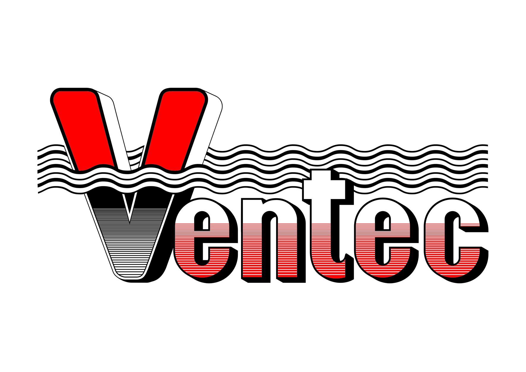 VENTEC NV