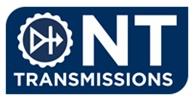 1545386549-nt-transmissions.jpg