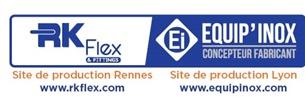 1545388735-rk-flex-equip-inox.jpg