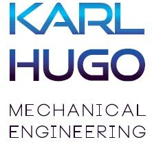 1545393922-karl-hugo.jpg