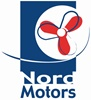 1546437921-nord-motors-stand-nord-motors-groupe-.jpg