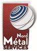 1546438020-nord-metal-services-stand-nord-motors-groupe-.jpg