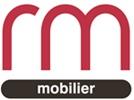 1546521628-richard-mobilier-sas.jpg