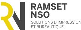 1546615802-ramset-nso-sarl.jpg