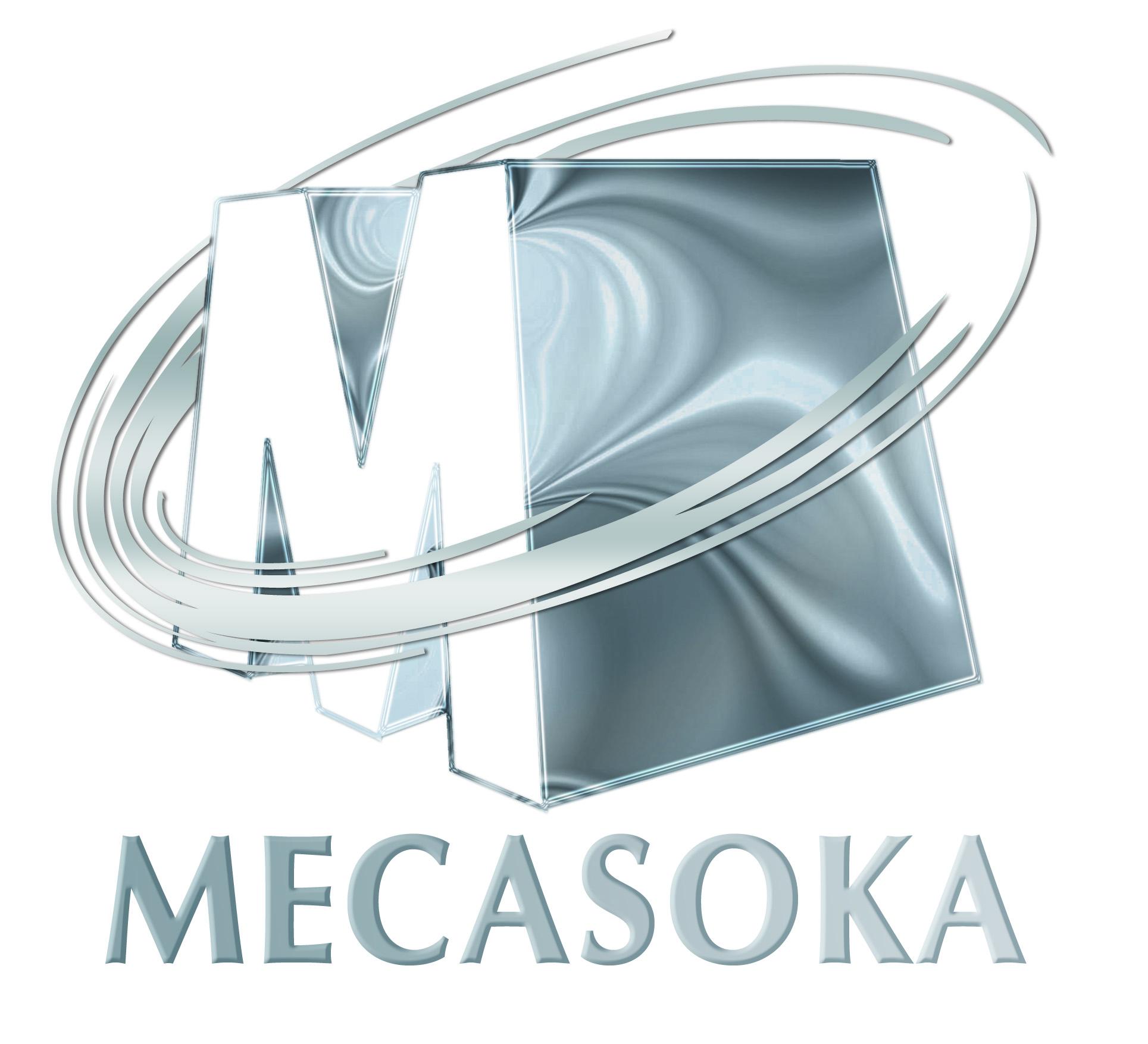 1546938898-mecasoka.jpg