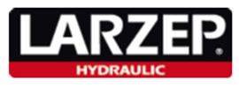 1546949543-larzep-hytorc-damatec-.jpg
