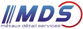 1546951300-mds-metaux-detail-services.jpg