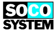 1546951990-soco-system-stand-cjl-pack-.jpg