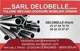 1546964354-delobelle.jpg