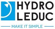 1547022059-hydro-leduc-satnd-sgmh-opale-hydraulique-.jpg