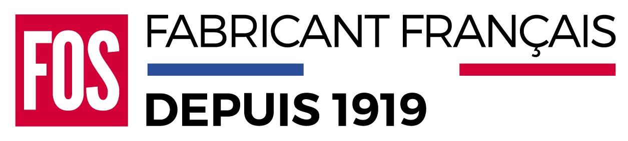 1547023676-f-o-s-fabrique-d-outillage-de-saint-etienne.jpg