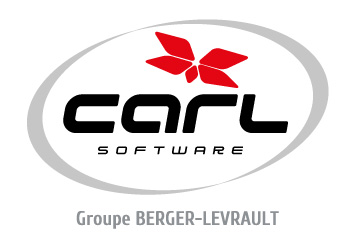 1547720126-carl-software.jpg