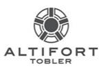 1548074139-altifort-tobler.jpg