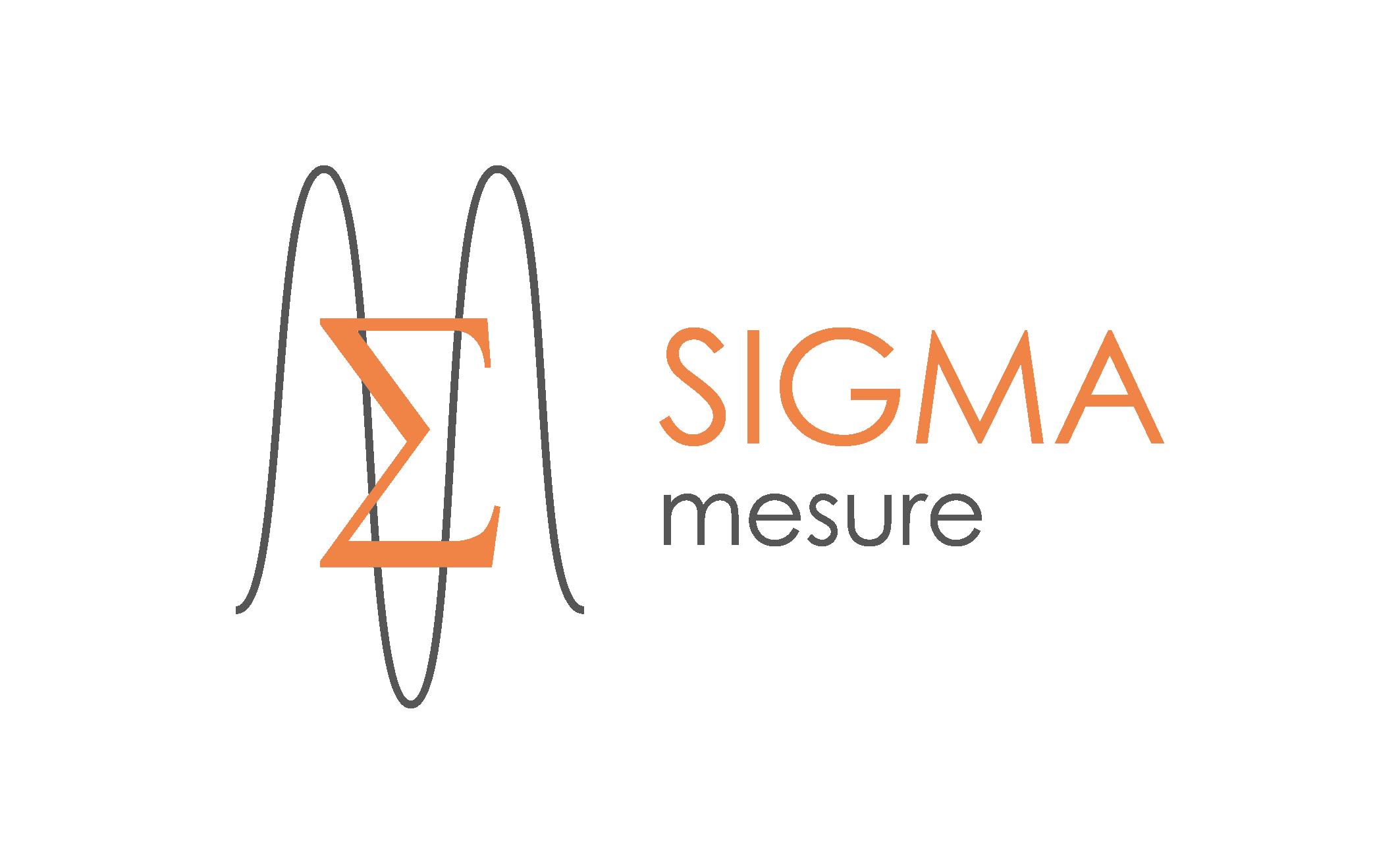 1548255040-sigma-mesure.png