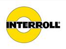 1549978873-interroll.png