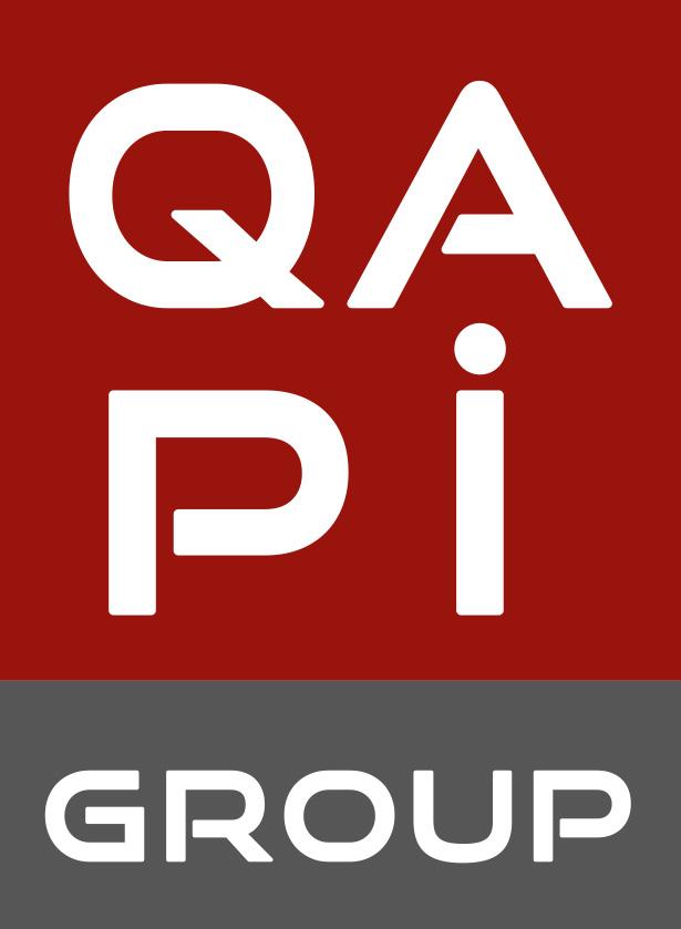 1550065529-qapi-group.jpg