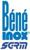 1550067007-bene-inox.jpg