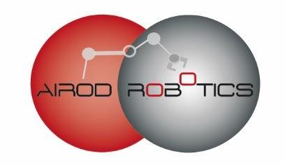 1550683617-airod-robotics.jpg