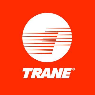 1550770094-trane-france-sas.jpg