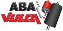 1550829776-aba-vulca.jpg