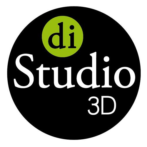 DISTUDIO 3D