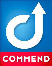 1551360792-commend-france.jpg