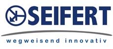 1551782245-seifert-systems-produits-de-gestion-thermique-seifert-systems-sa-.jpg