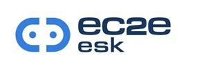 1551798984-esk-stand-ec2e-esk-.jpg
