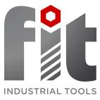1551882519-fit-industrial-tools.jpg