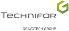 1551967910-technifor-stand-gravotech-marking-sas-.jpg