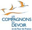1552470661-compagnons-du-devoir-et-du-tour-de-france.jpg